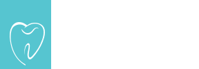 Happysmiles